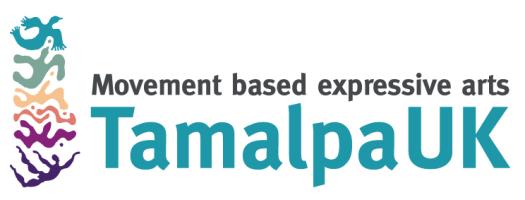 Tamalpa UK Online Learning
