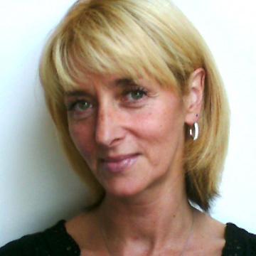 Helen-Jane-Ridgeway: Tamalpa UK - Ethic and Compliance Director