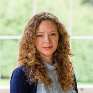 Lian-Wilson: Tamalpa UK - Creative Director & Faculty